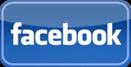 Facebook Przedszkola